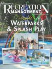 SPECIAL SUPPLEMENT<br />