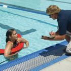 Water Wise: Aquatic Safety Strategies Help Prevent Drowning
