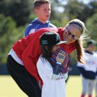 Kids Just Wanna Have Fun: But the Best Youth Sports Programs Also Educate