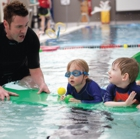 Expanding Pools of Knowledge: Control Maintenance Costs Without Sacrificing Safety