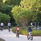 Making Connections, Spurring Development: The Latest in Trail & Greenway Planning, Maintenance & Programming