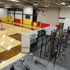 The Changing Face of Recreation: Multigenerational, Multipurpose Facilities