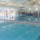 Swimming Ahead: New Currents in Natatorium Design