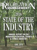 2018 State of the Managed Recreation Industry: A Look At What's Happening in Recreation, Sports & Fitness Facilities