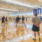 One Eye on the Future: Plan Your Facility for the Long Term