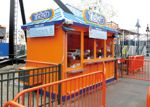 Concessions & Events
