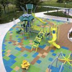 Play It Safe: The Key Elements of Playground Safety Surfaces