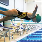 The Air in There: Managing Air Quality in Aquatic Facilities
