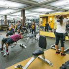 Be Well: Multipurpose Recreation Centers Take a Broader Approach to Wellness