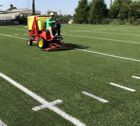 Field Goals: Making Multi-Use, Multi-Sports Fields Work