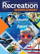 Special Supplement
