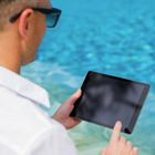 Managing Aquatic Maintenance: Automation Helps Boost Efficiency & Safety