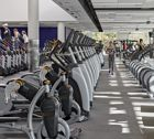 Create Community on Campus: Fitness & Wellness in College Recreation Facilities