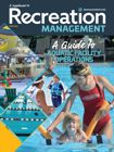 A Guide to Aquatic Facility Operations