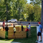 Comeback Kids: Youth Sports Programming Amidst a Pandemic