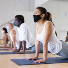 Safer Sports: The Best Ways to Keep Sports and Fitness Activities Going During a Pandemic