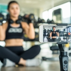 The Fitness Challenge: Ongoing Adaptations for the Hard-Hit Health Club Industry