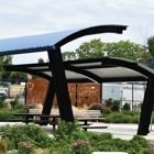 Safe Havens: Provide Sun Protection & Boost Aesthetics With Shelters & Shade Canopies