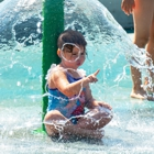 Your Pool Toolkit: Support Aquatic Programming With Pool Accessories