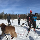 Playing in a Winter Wonderland: Make the Most of Your Outdoor Recreation