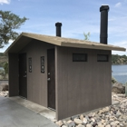 When Nature Calls: Optimizing Public Restrooms to Support Outdoor Activities