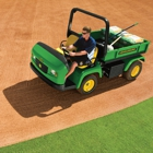 Growing Greener: Grounds Management Adapts to a Changing Planet