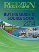 Click to search the 2014 Buyers Guide and Source Book