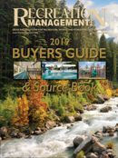 Recreation Management 2019 Buyers Guide