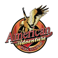 American Adventure Park Systems