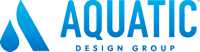 Aquatic Design Group