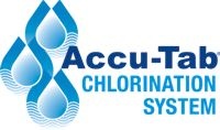 Accu-Tab and Acid-Rite Systems
