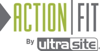ActionFit by UltraSite