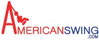 American Swing Products Inc.