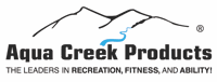 Aqua Creek Products