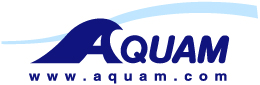 Aquam Aquatic Specialist Inc.