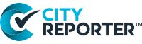 CityReporter Software