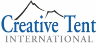 Creative Tent International