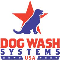Dog Wash Systems, USA