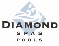 Diamond Spas, Inc.