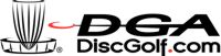 Disc Golf Association | DGA