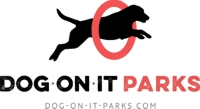 Dog-On-It-Parks