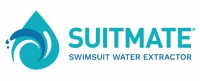 SUITMATE® by Extractor Corporation