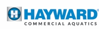 Hayward Commercial Aquatics