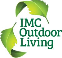 IMC Outdoor Living, a division of Liberty Tire Recycling