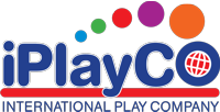 International Play Company Inc.