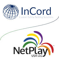 InCord / NetPlay USA