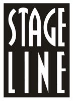 Stageline Mobile Stages, Inc.