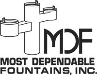 Most Dependable Fountains, Inc.