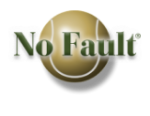 No Fault Sport Group LLC