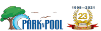 ParknPool Corp.
